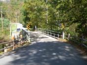 176_Oct11_23_Hurley_Road_Bridge.jpg