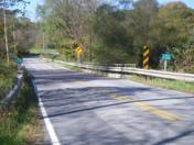 176_Oct11_32_Salt_Point_Bridge_Just_Off_Rt_82.jpg