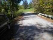 176_Oct11_38_Bridge_at_Depot_Hill_Rd.jpg