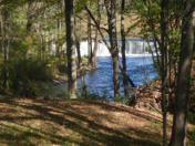 176_Oct11_41_Falls_Upstream_from_Depot_Hill_Bridge.jpg