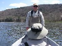 200_Steve_Little_Floating_Delaware.jpg