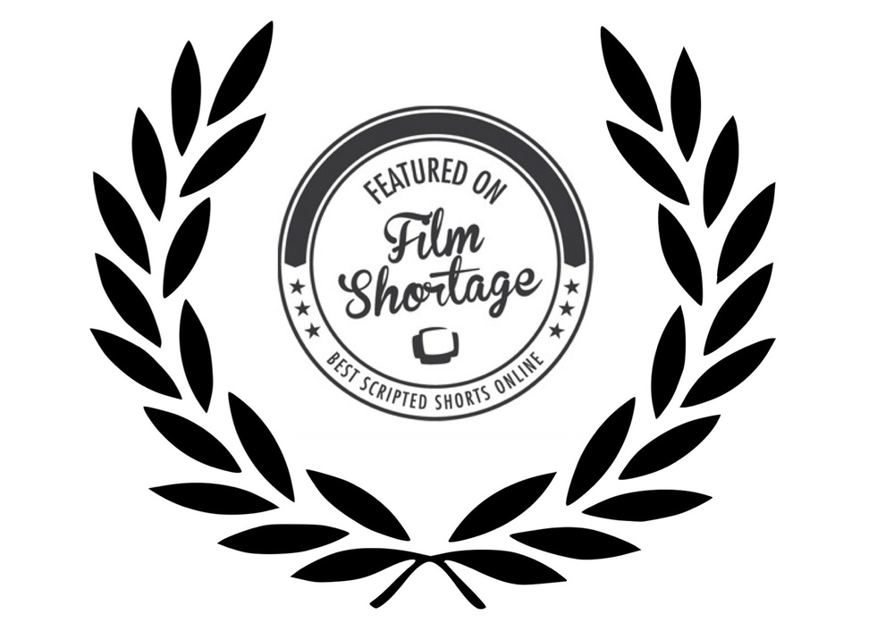 Film+Shortage.laurel.jpg