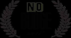 Laurels+2018+NoBudge.png