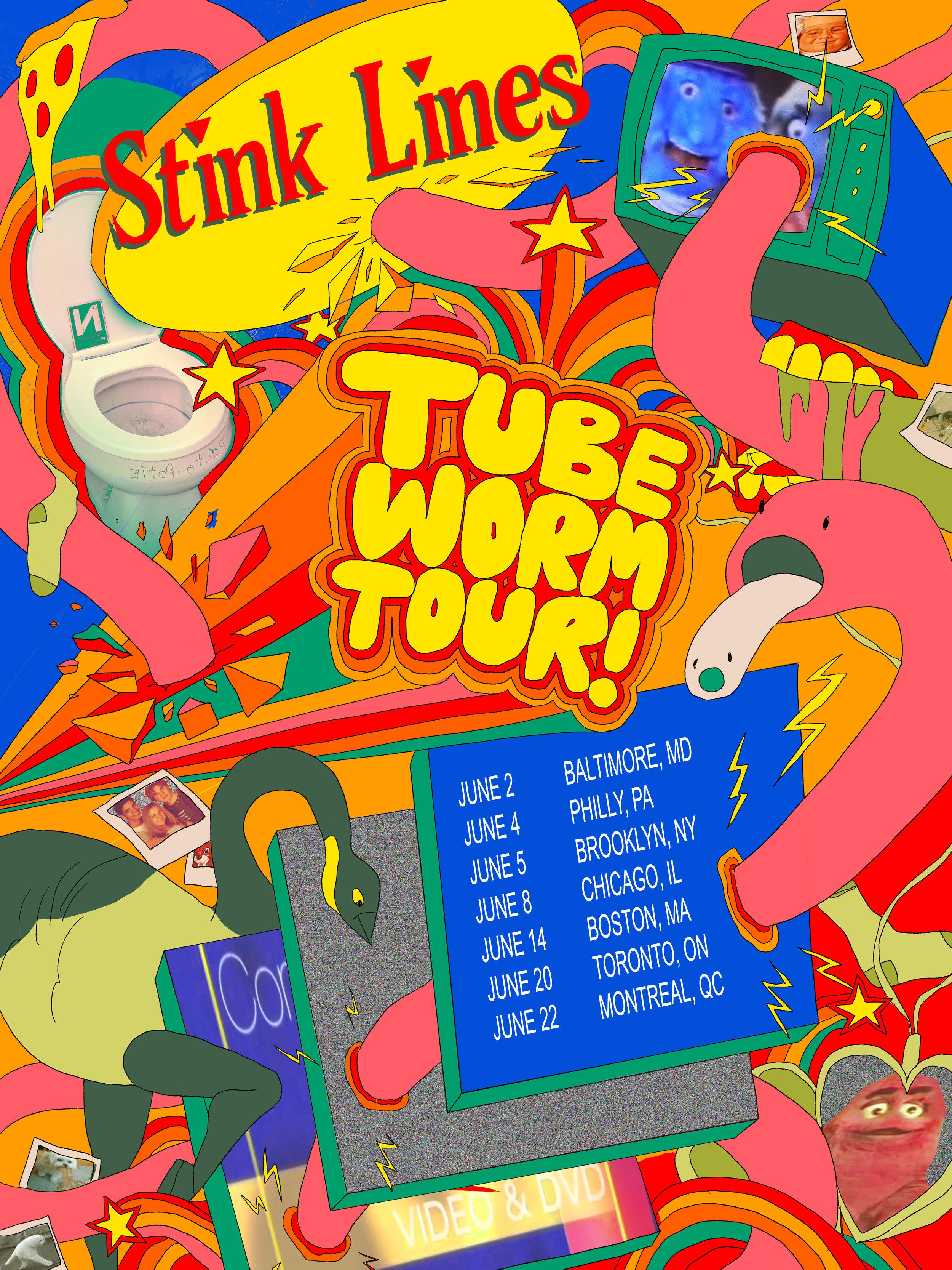 tubewormtour.jpg