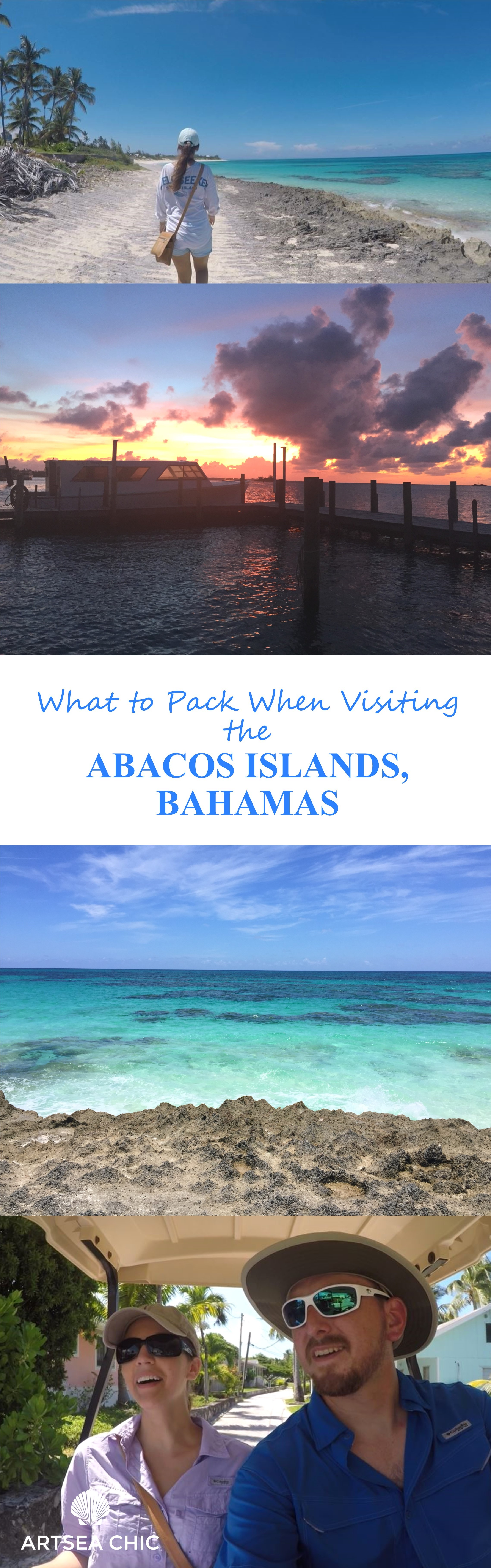 What to Pack When Visiting the Abacos.jpg