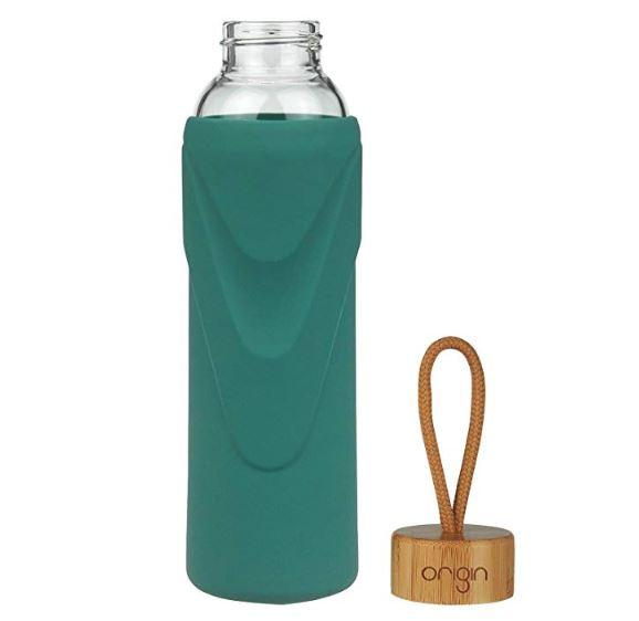 Glass Water Bottle.JPG