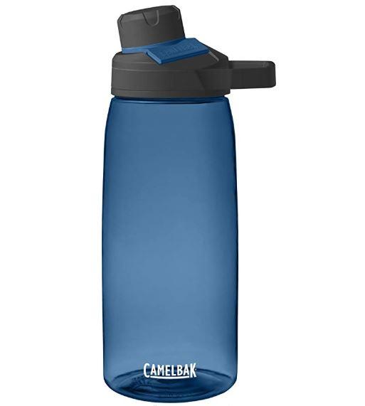 CamelBak Chute Waterbottle.JPG