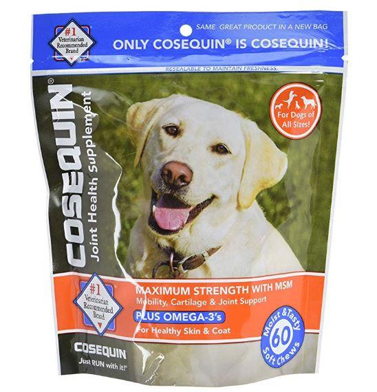 Cosequin Soft Chews.JPG