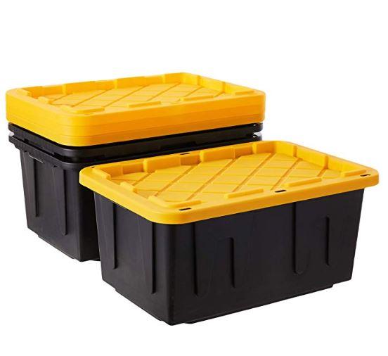 HOMZ Storage Containers.JPG