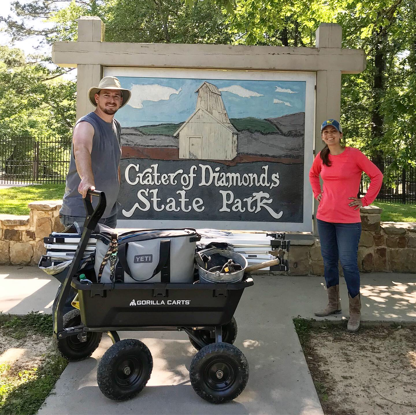 Crater of Diamonds State Park RV Trip.JPG