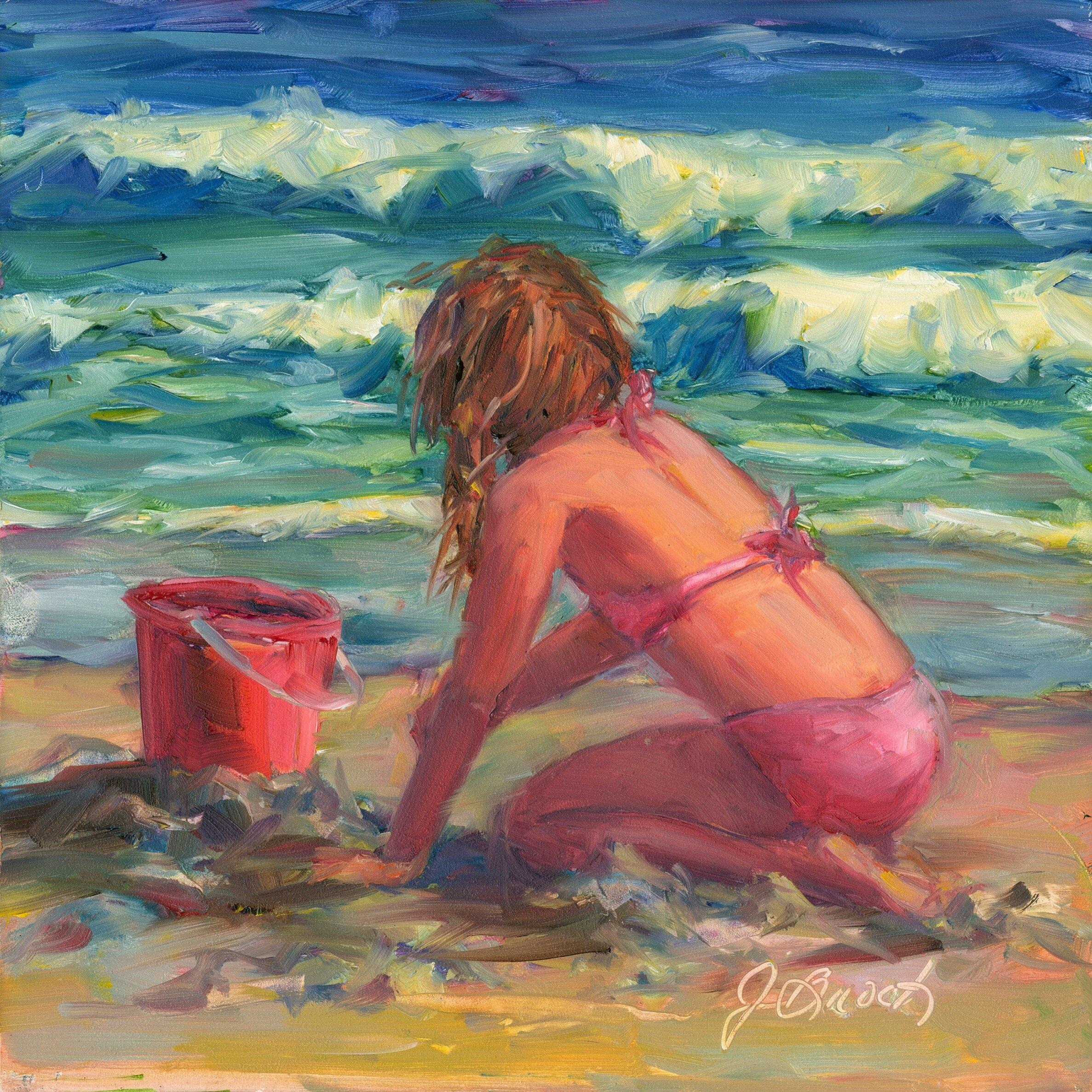Full Size Beach Girl's Bucket.jpg