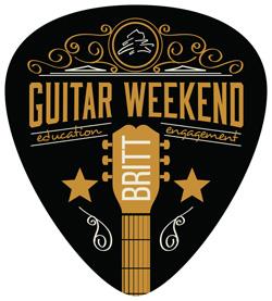 GuitarWeekend-GenericLogo_250x277.jpg