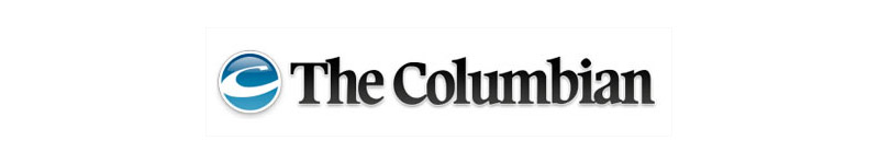 columbian-logo-header.jpg