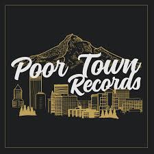 poor town records.jpg