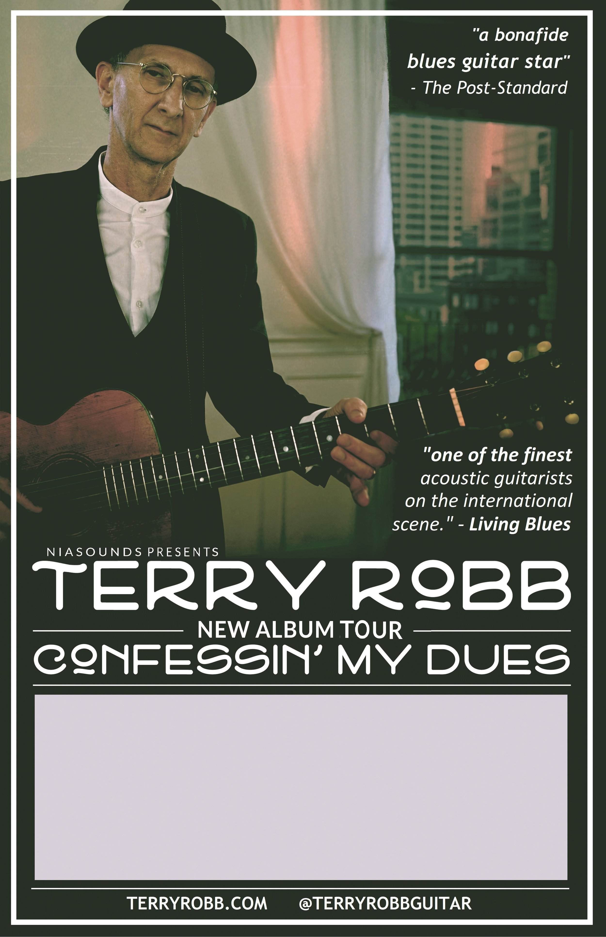 Terry Robb Grey Poster Template.jpg
