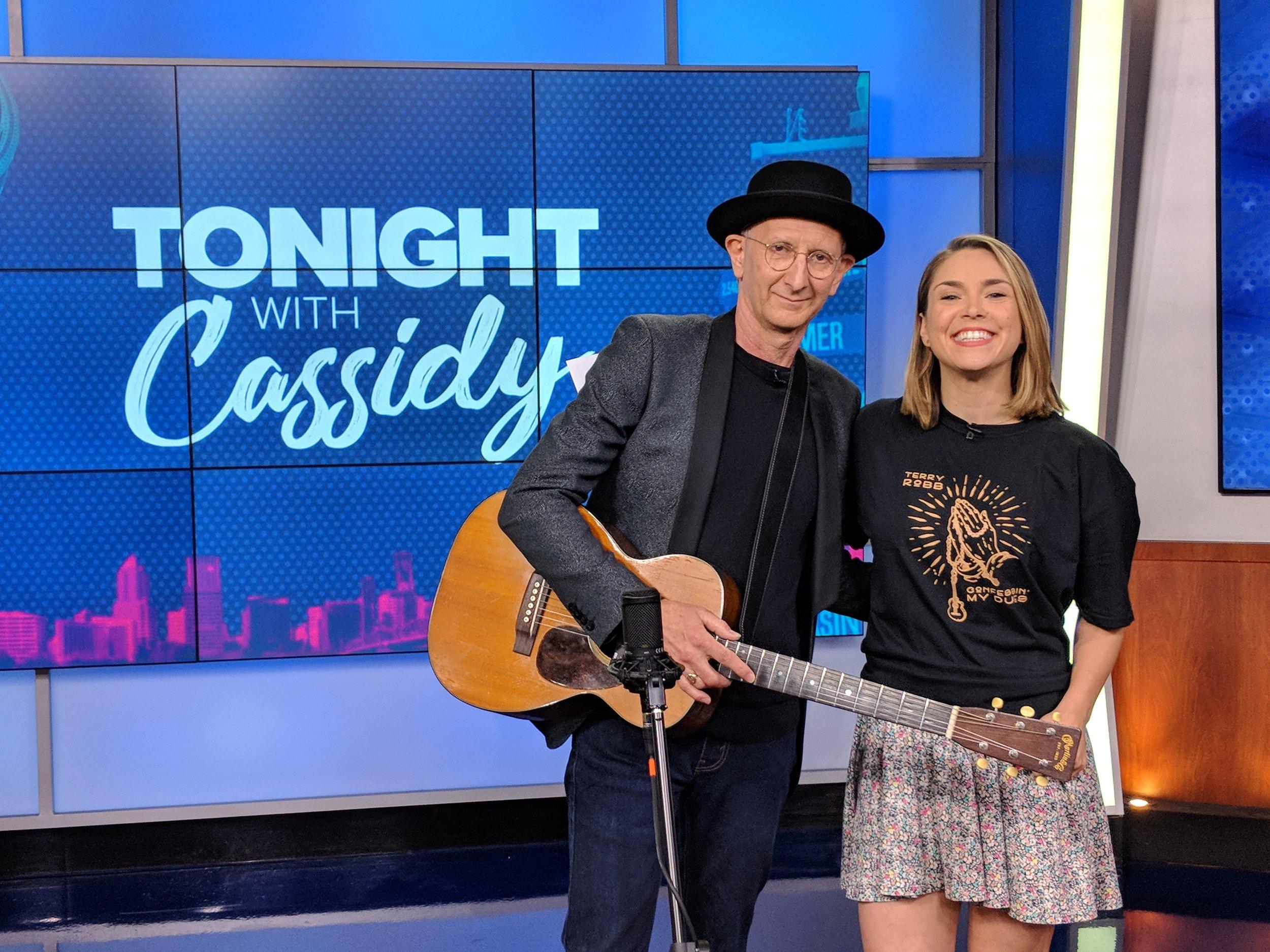 Terry and Cassidy Quinn.jpg