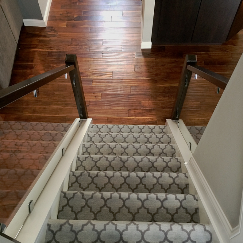 staircase+railing-installation.jpeg