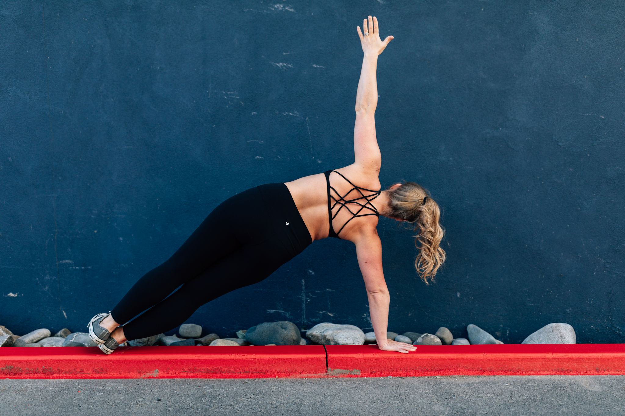 RYT 500 hour yoga instructor leading private and public classes, workshops and special events in Bozeman, Montana, and beyond. Terra also shares her passion for practice on her yoga lifestyle blog.