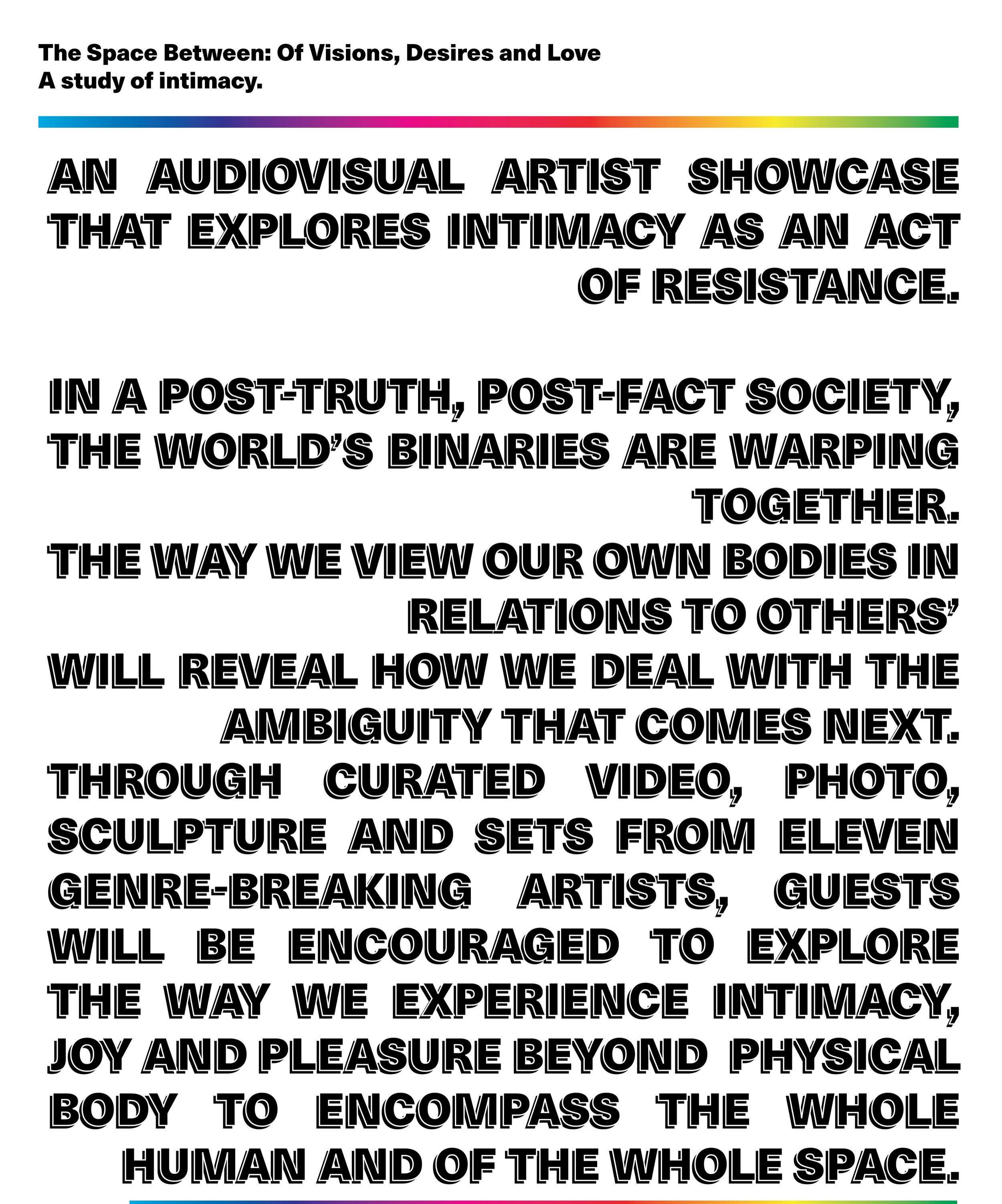 art-slug-agency