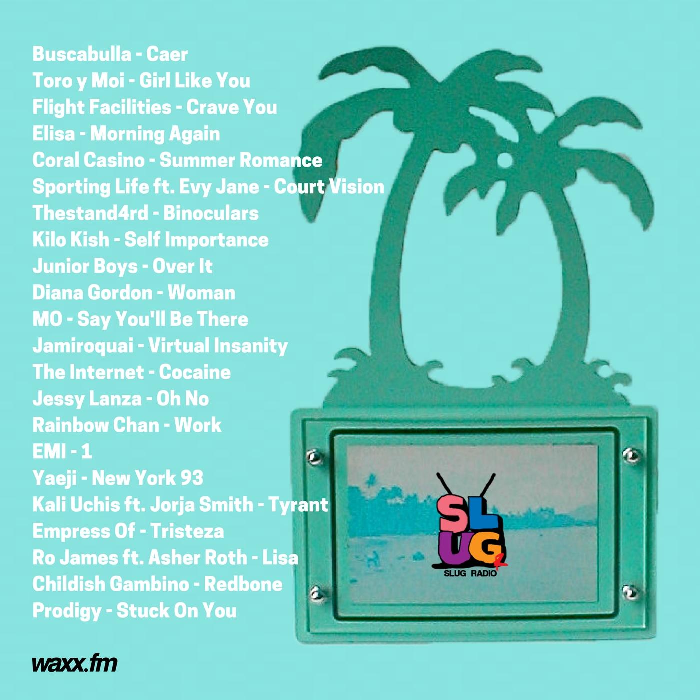 slug-radio-ep-2