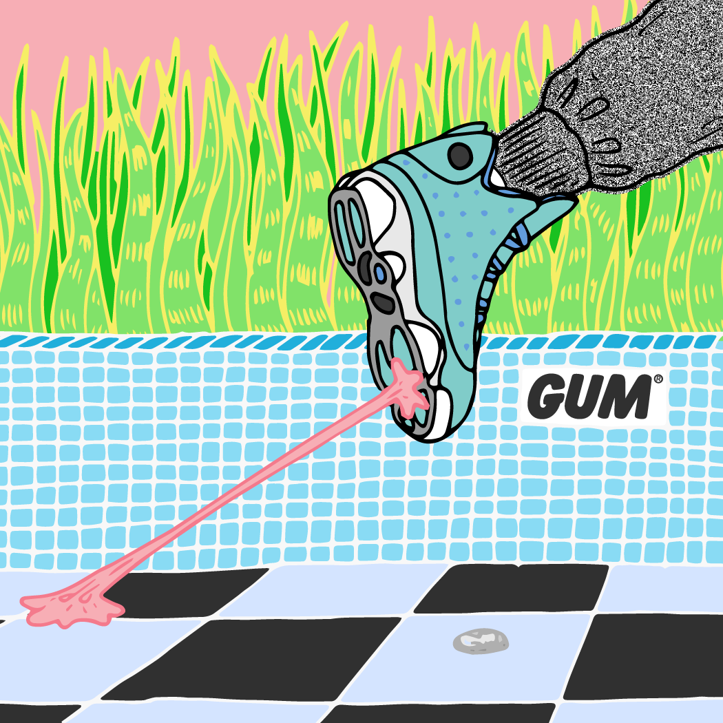 gum graphic - march 7 - 1-01_preview.png