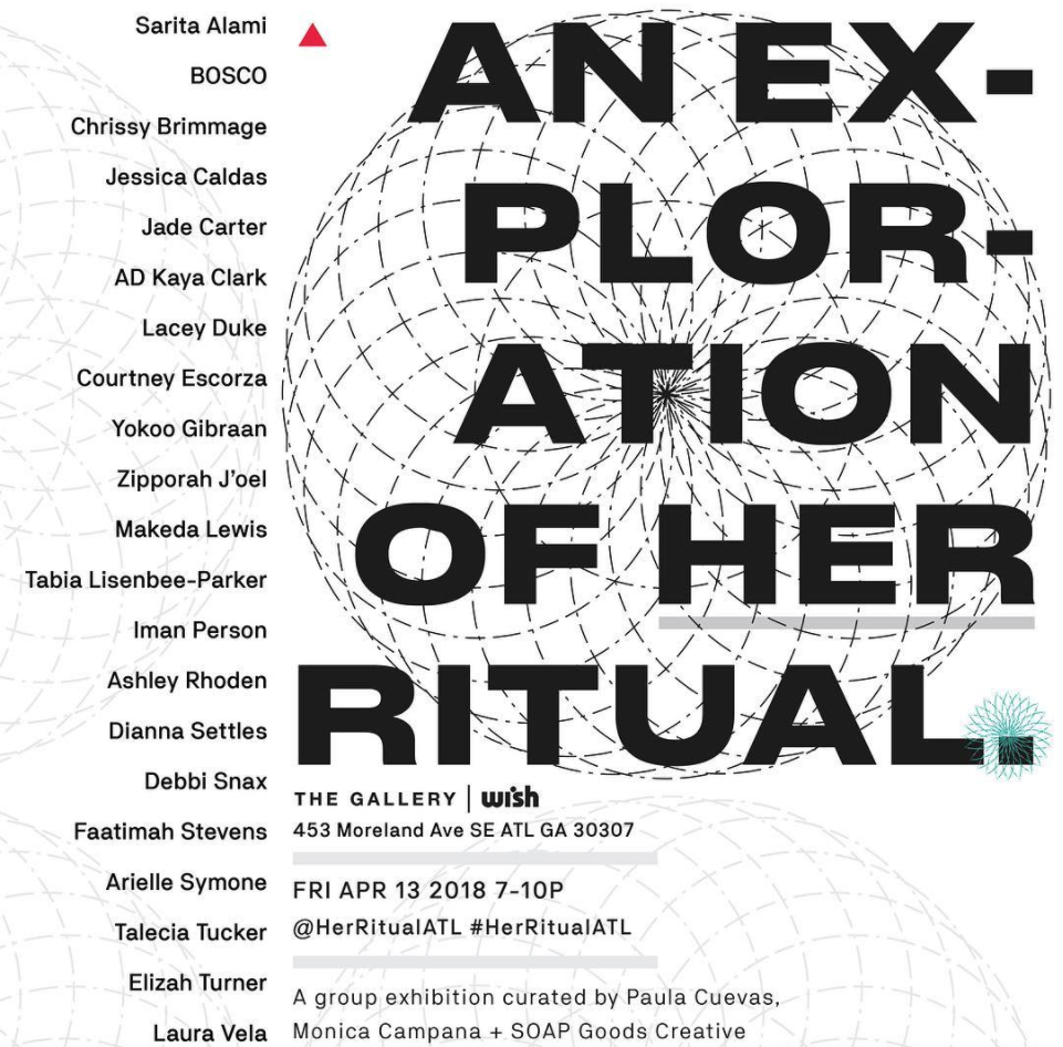 An-Exploration-of-Her-Ritual