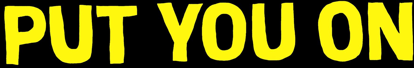 putyouon-slug-agency.png