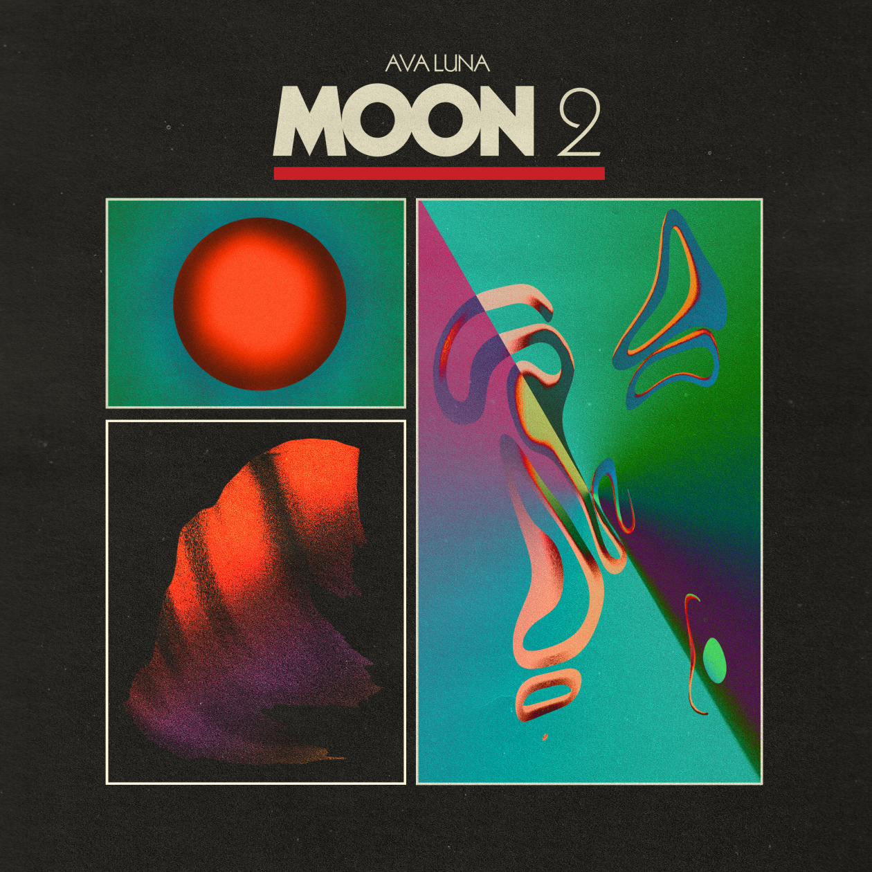 ava-luna-deli-run-song-moon-2-album.jpg