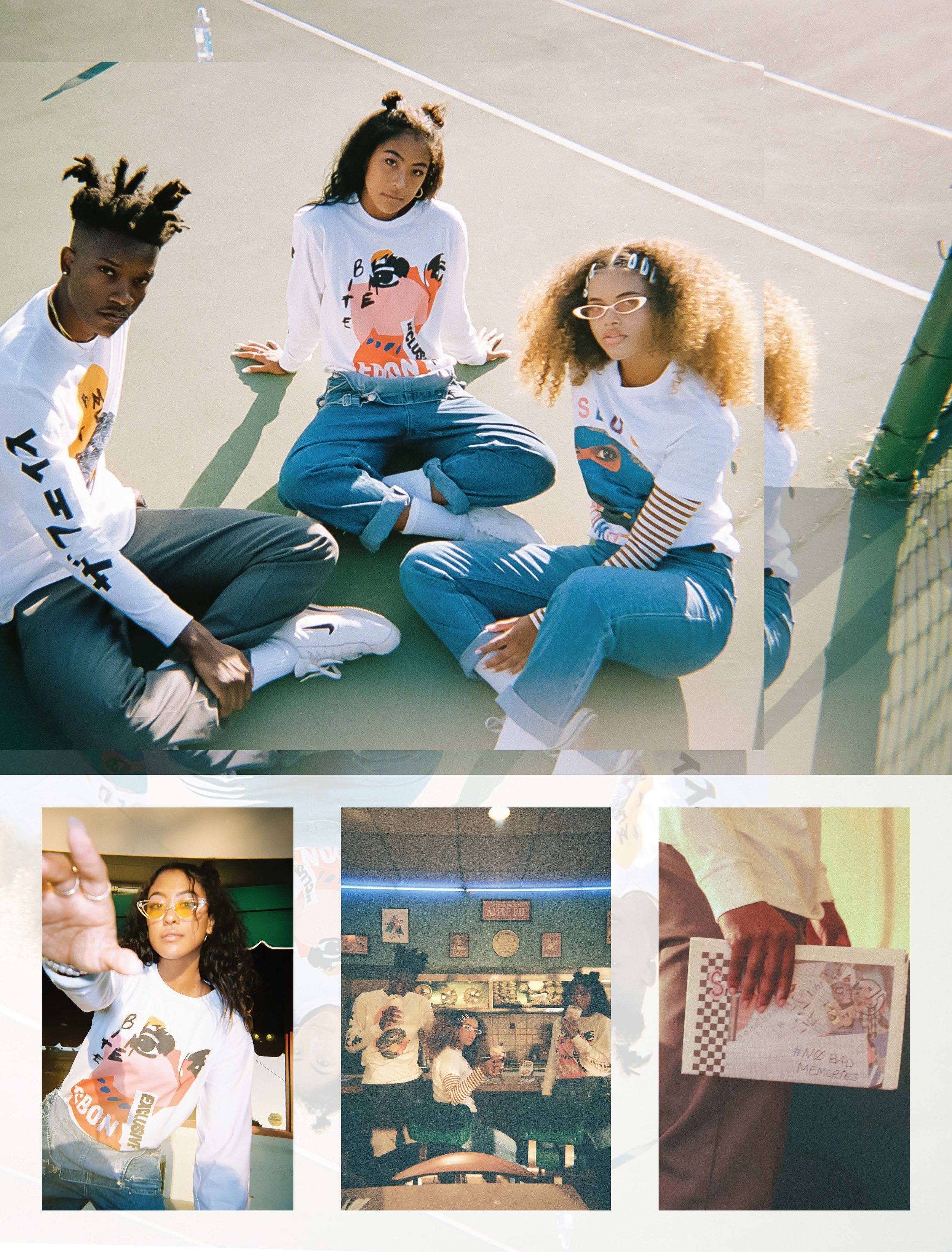SLUG LOOKBOOK v3_Page_4.jpg