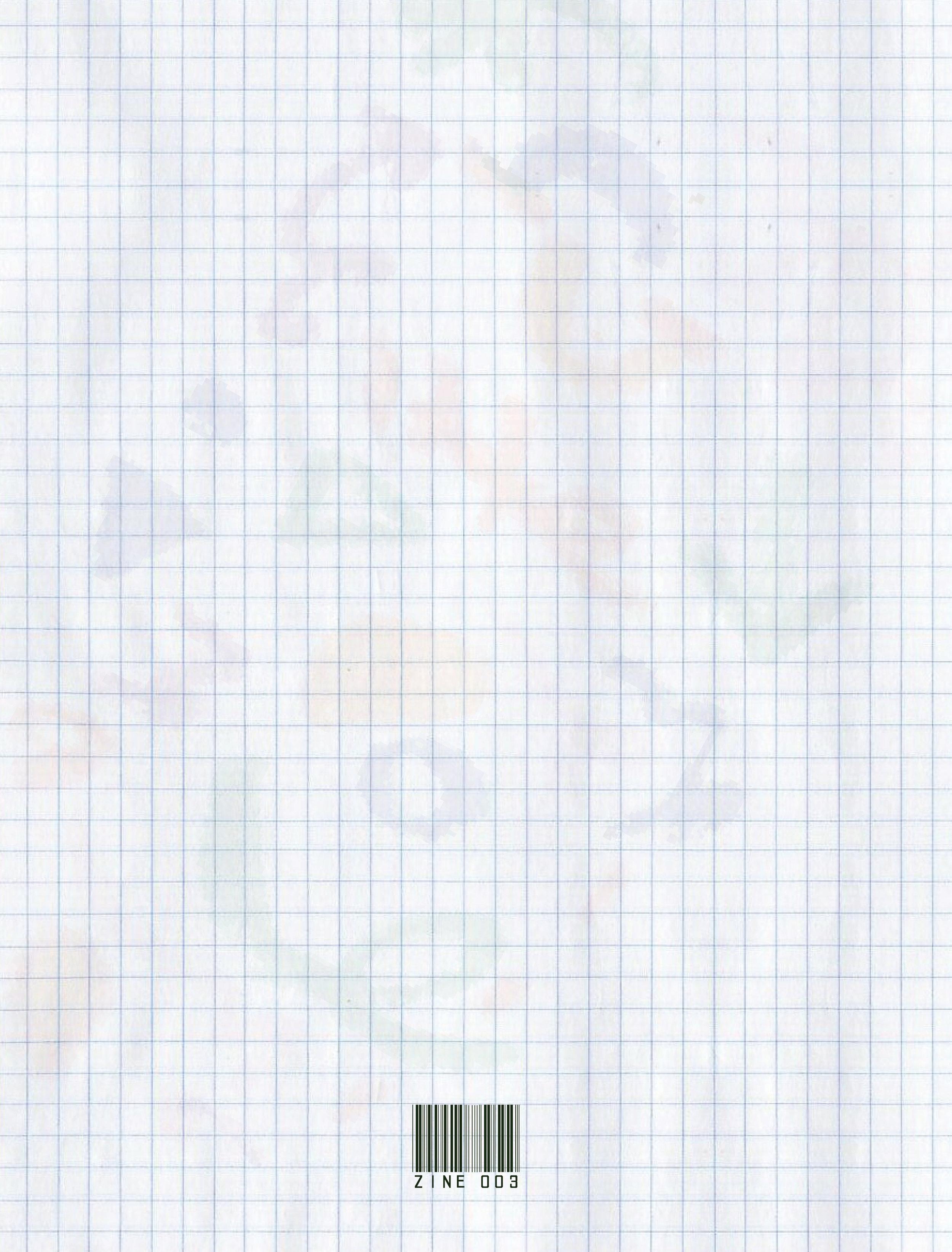 zine03-R3FULL24.jpg