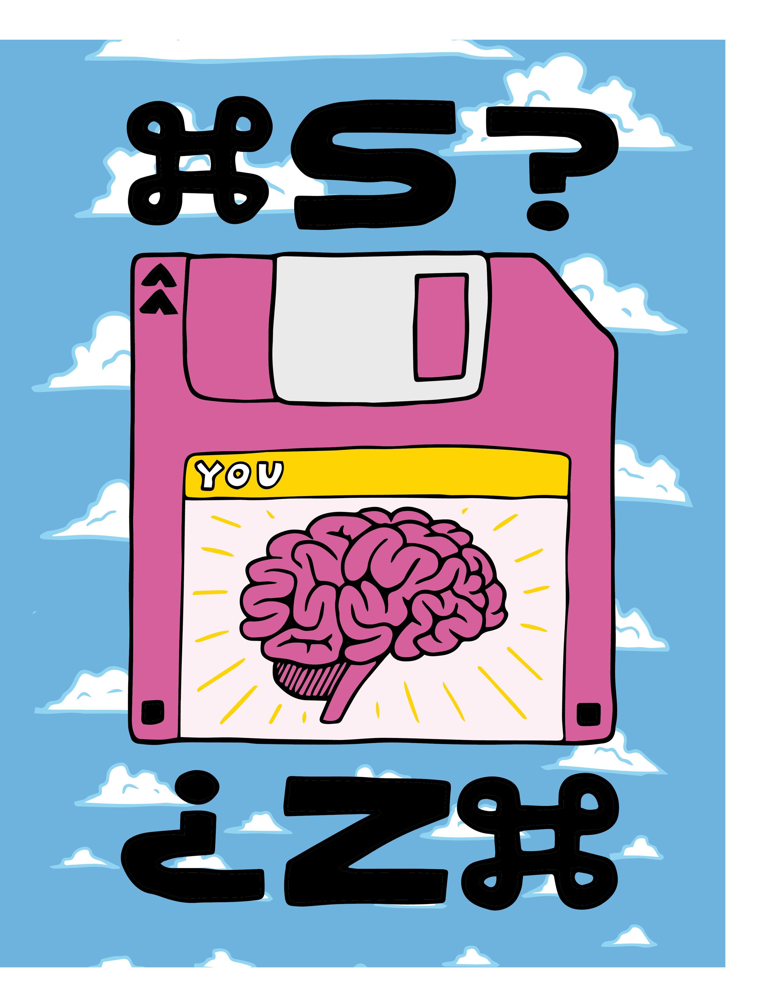 zine03-R3FULL19.jpg