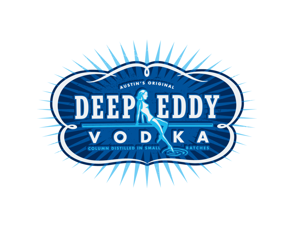 deep-eddy-vodka-logo-slug-agency.png