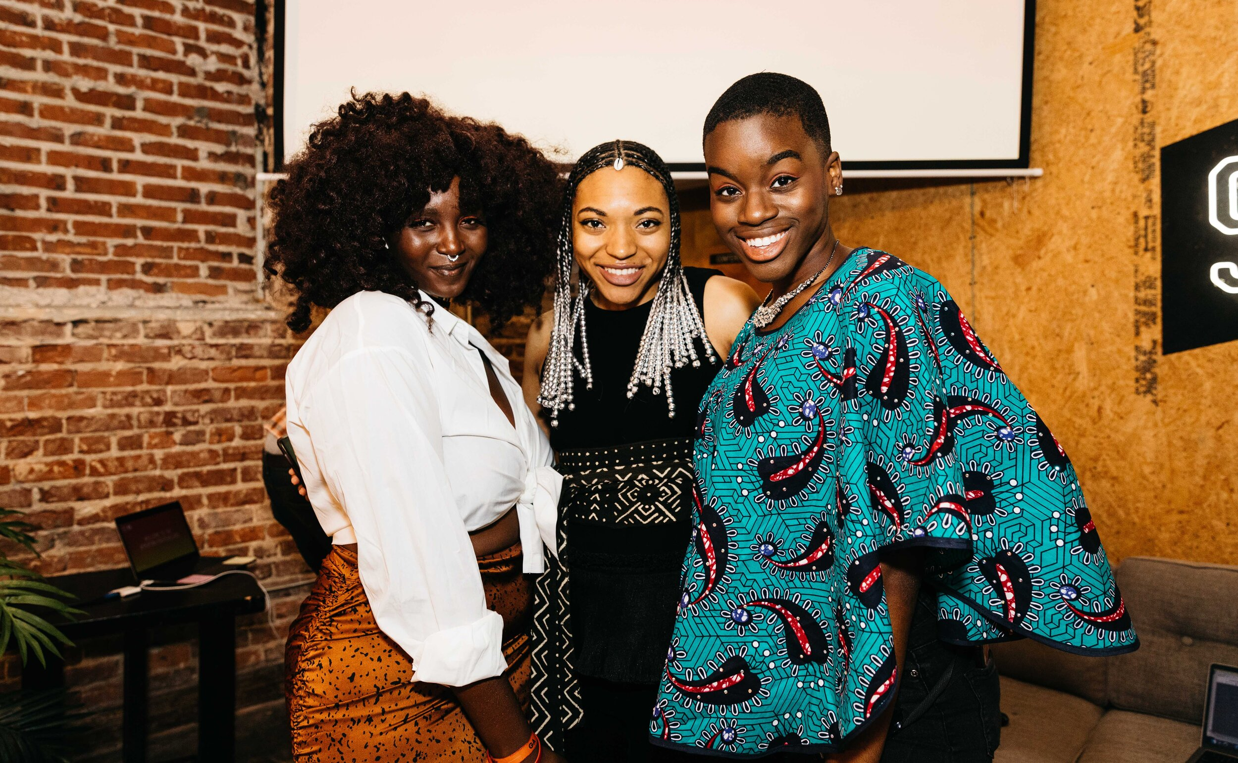 IG X AfroPunk Event-22.jpg