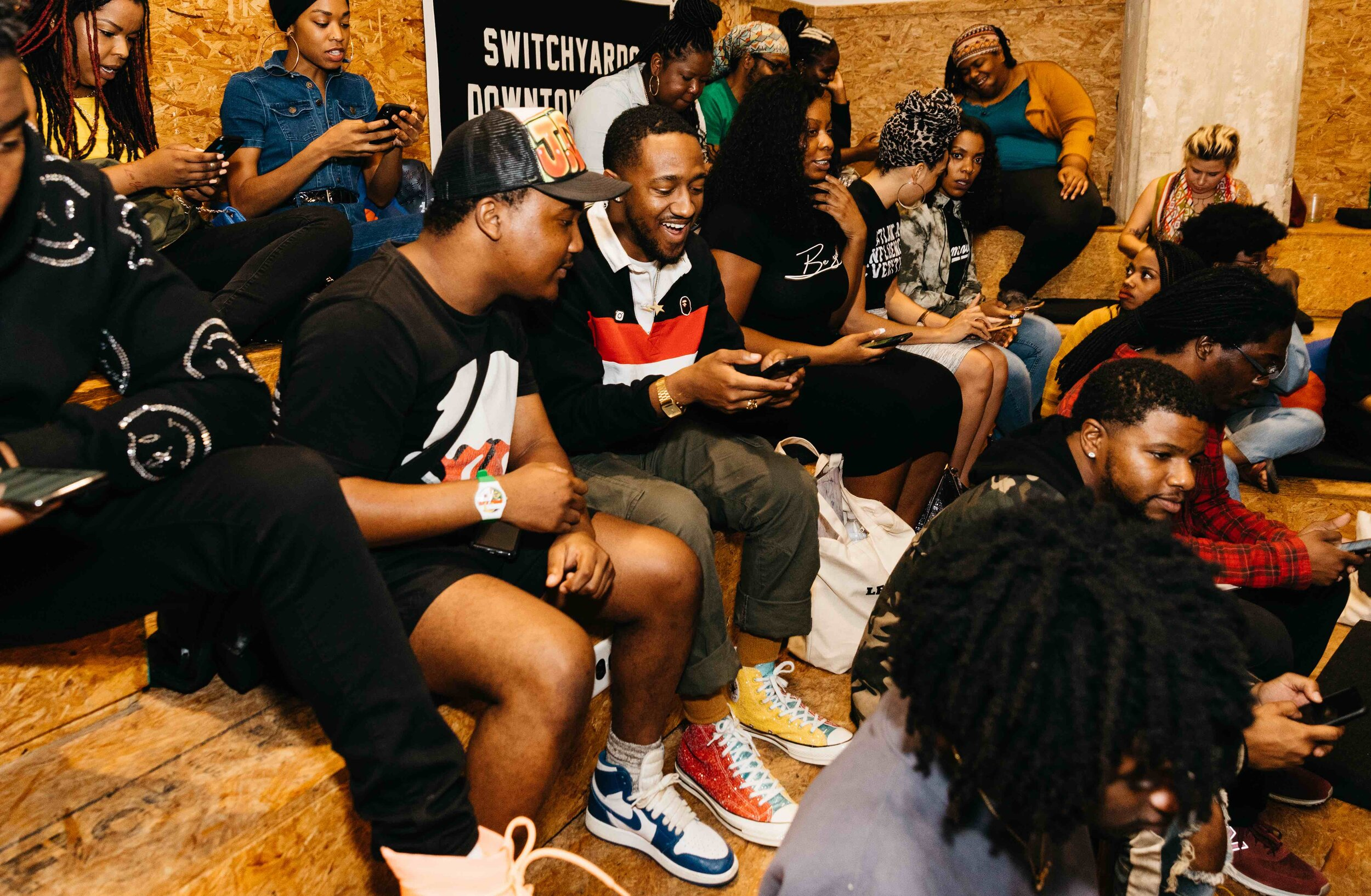 IG X AfroPunk Event-71.jpg
