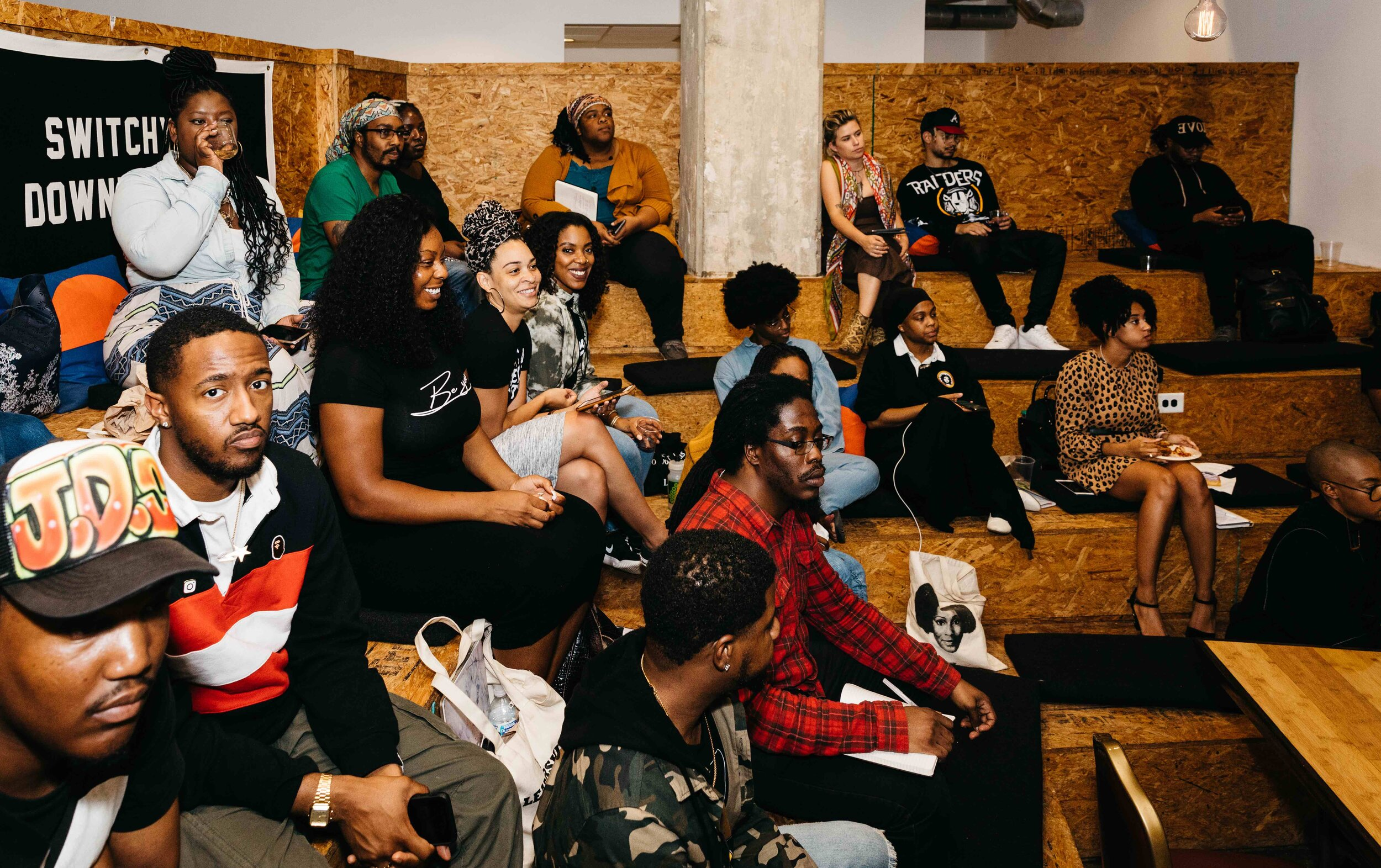 IG X AfroPunk Event-60.jpg