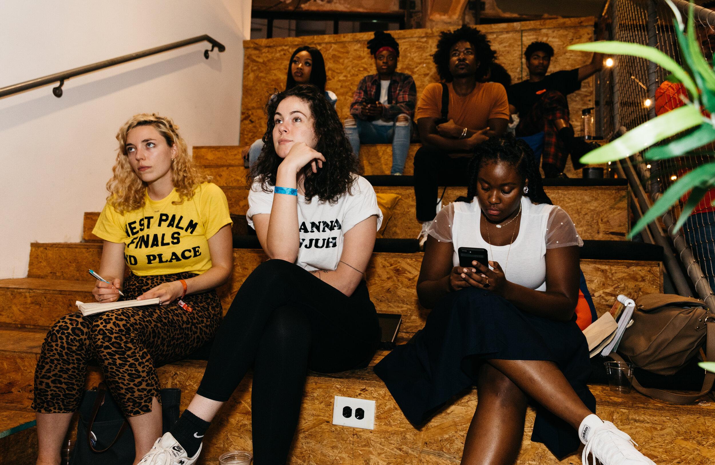 IG X AfroPunk Event-86.jpg