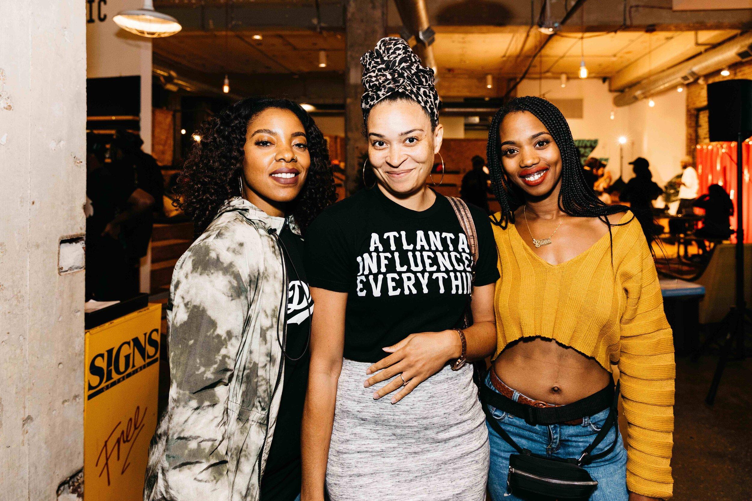 IG X AfroPunk Event-112.jpg