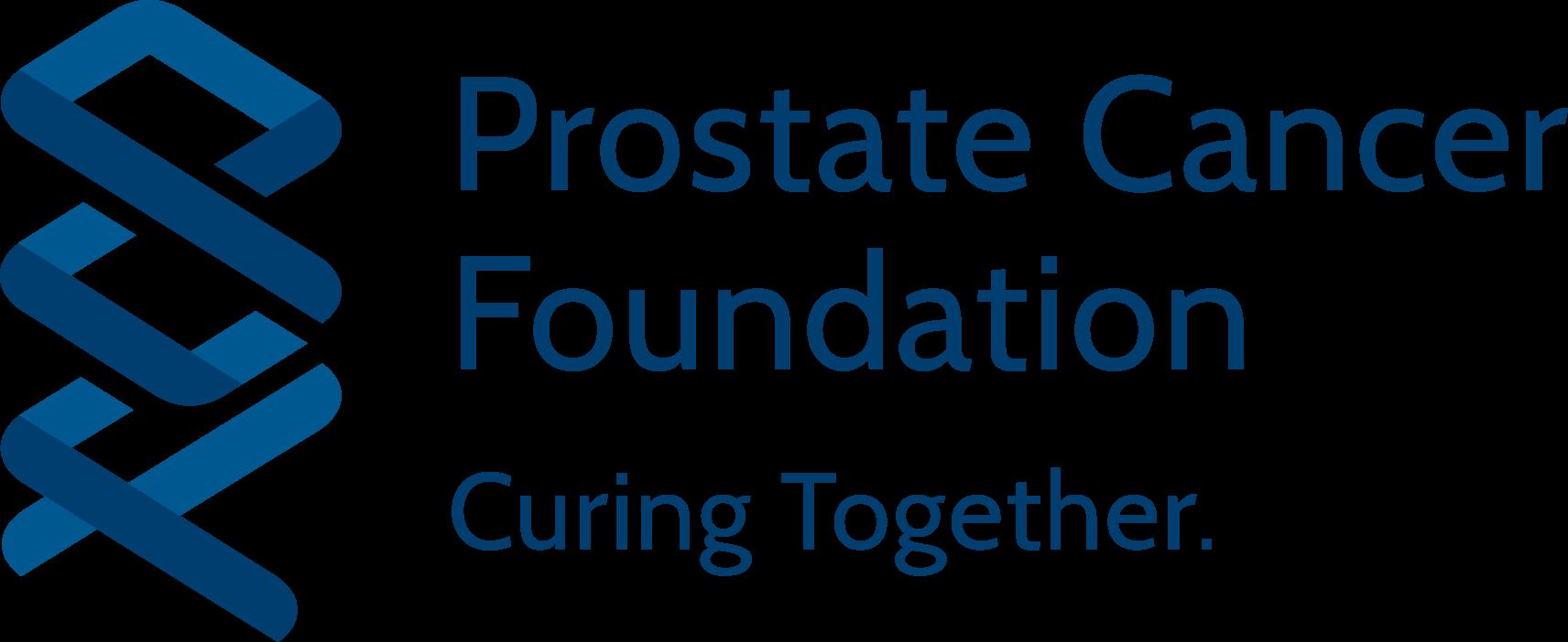 PCF_2017_Logo_w_tagline(Blue-3D)(PNG-Compressed).png