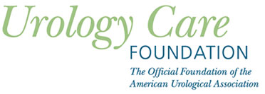 Urology Care Foundation.jpg
