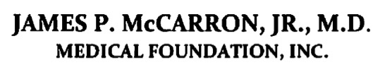 McCarron Funding.jpeg