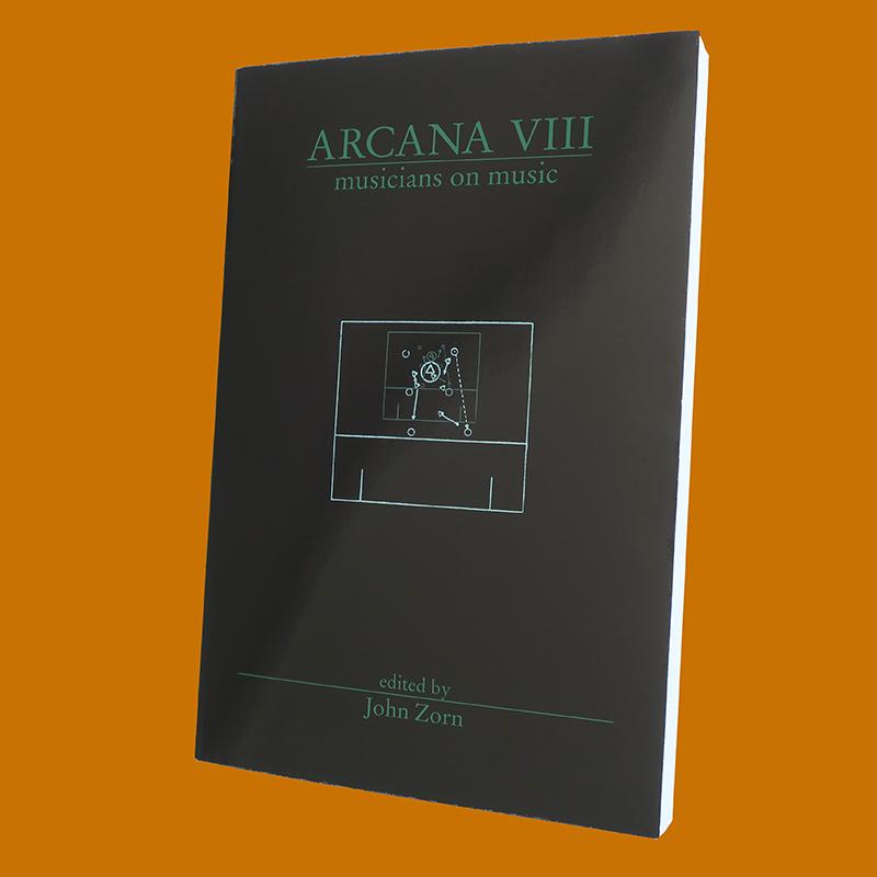 ArcanaVIII-cover-b.jpg