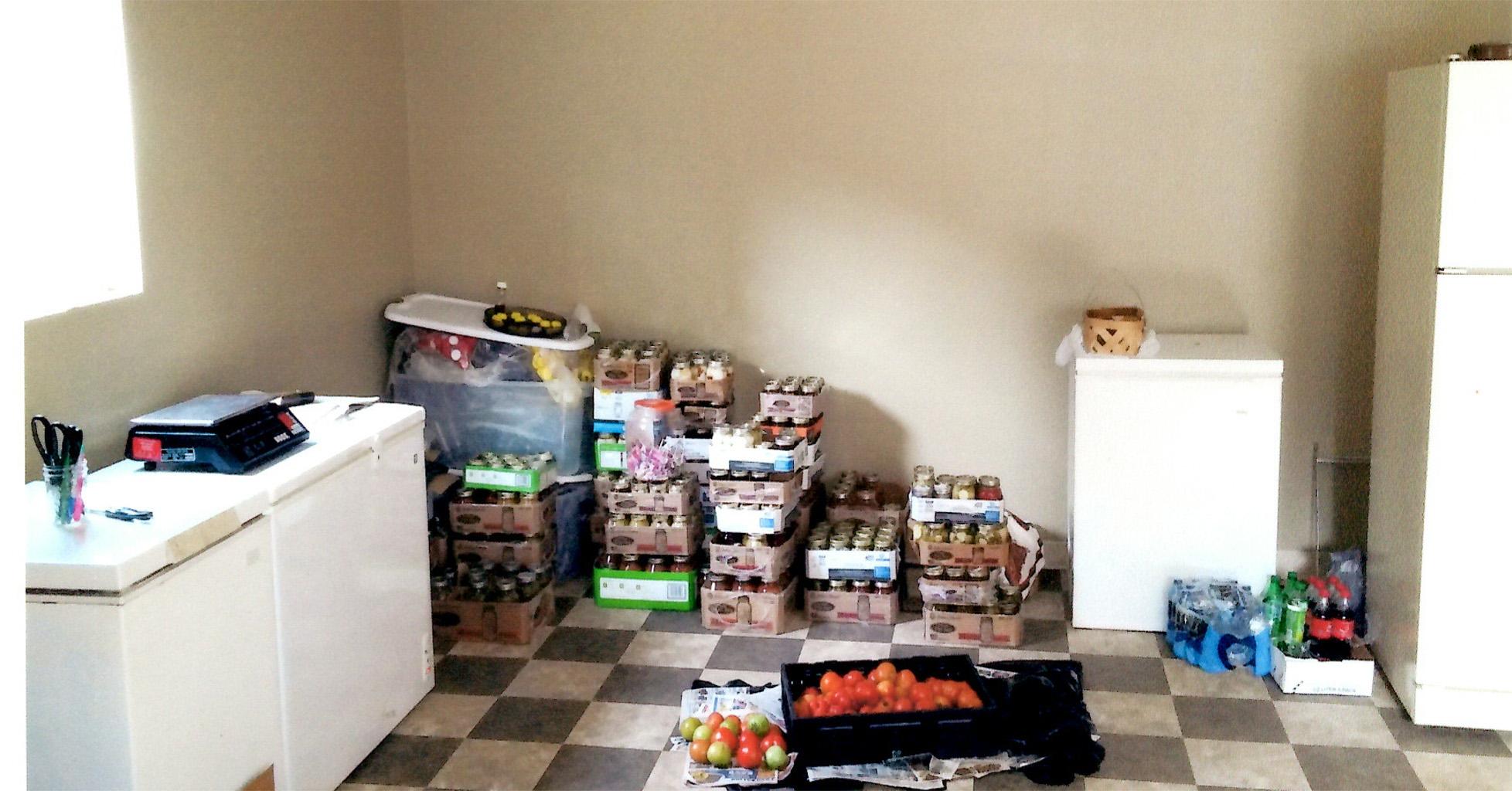 sues kitchen.JPG