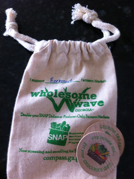 Wholesome Wave Bag with tokens.jpg