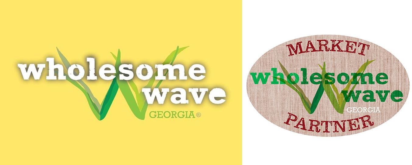 Wholesome Wave Logo.jpg