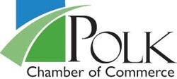 Polk Chamber of Commerce.jpg