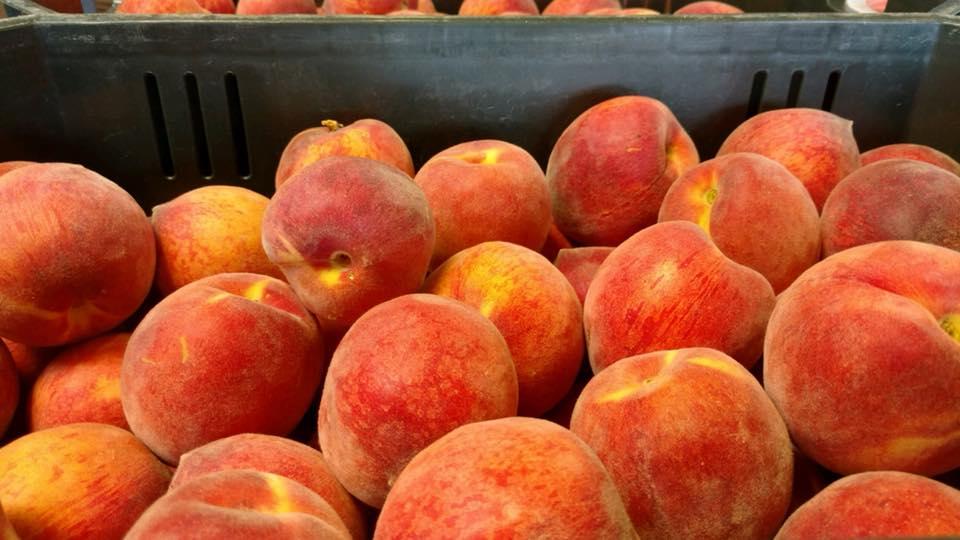 Fitzgerald Fruit Farm Peaches.jpg