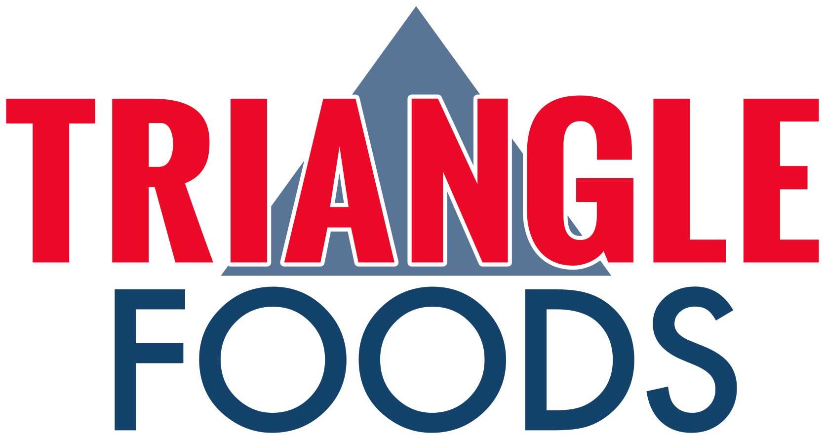 TriangleLogo.jpg