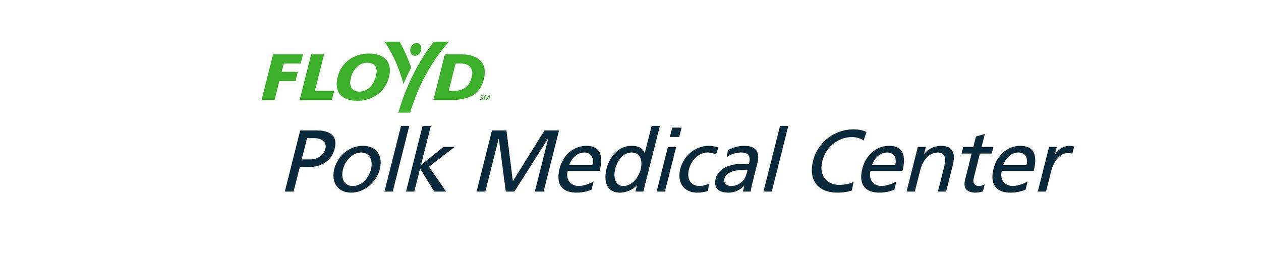 PMC-logo-2018.jpg