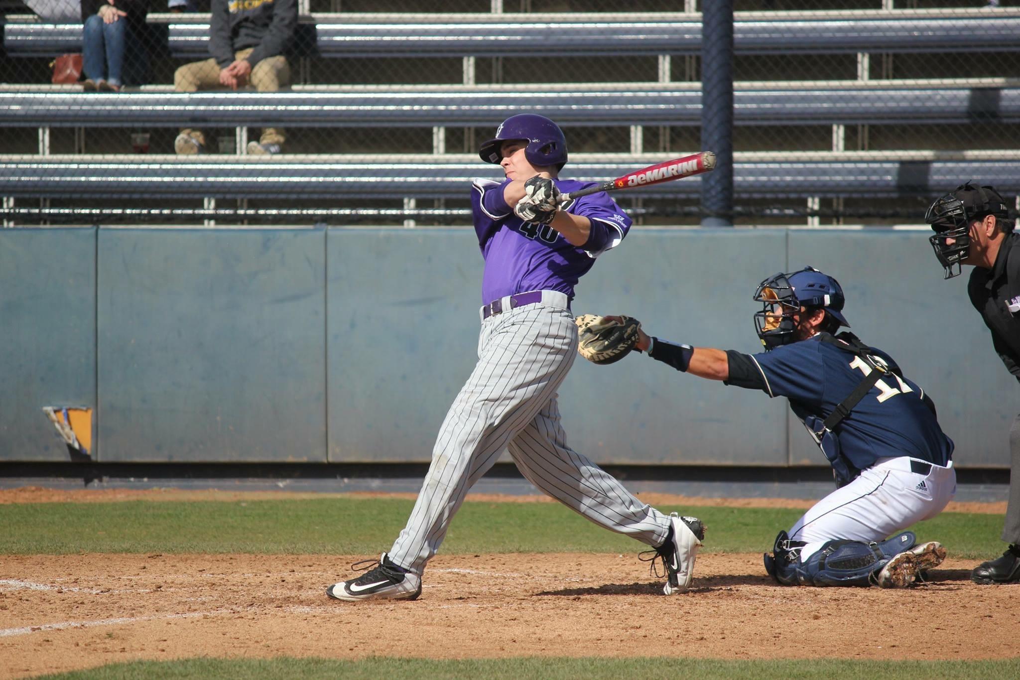 Baseball Offseason   Increase lean body mass, rotational power and velocity.   Learn More