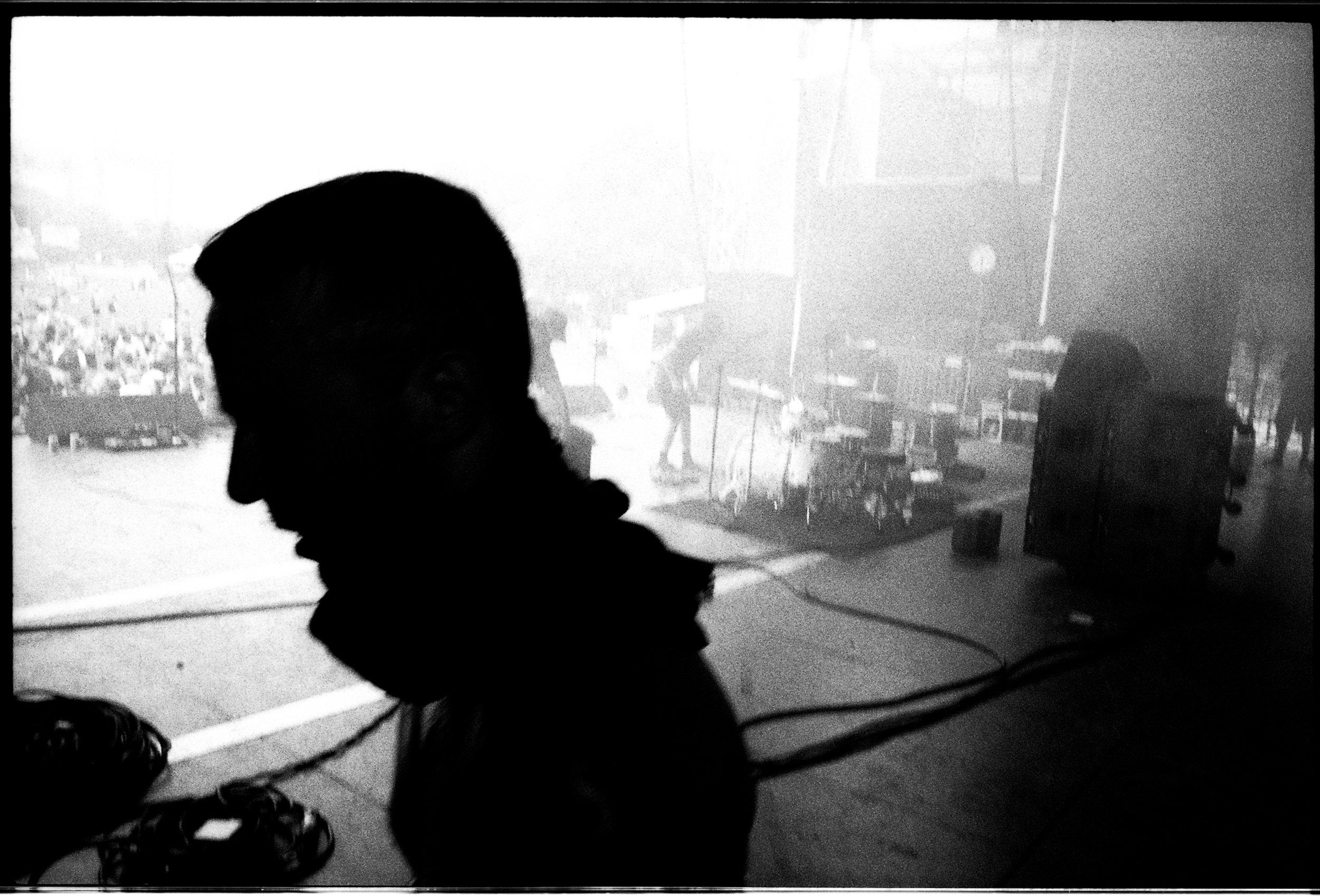Nothing Tour-7.jpg